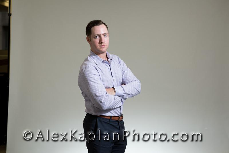 AlexKaplanPhoto-238-7676