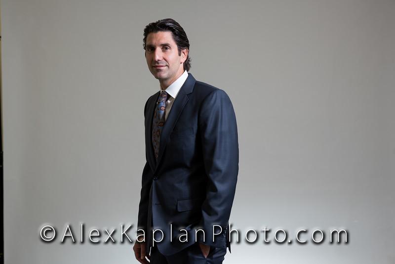 AlexKaplanPhoto-26-7446