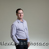 AlexKaplanPhoto-221-7653
