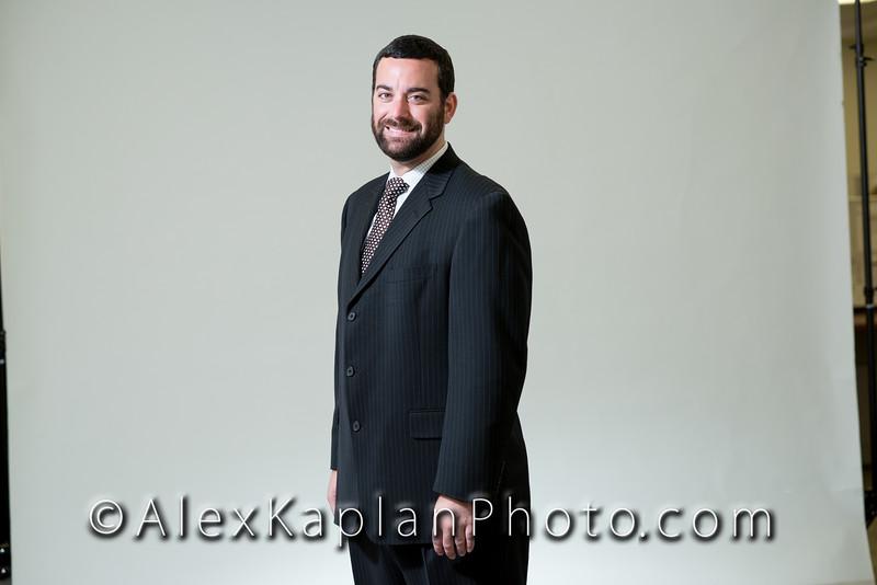 AlexKaplanPhoto-199-7629
