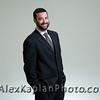 AlexKaplanPhoto-183-7611