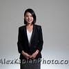 AlexKaplanPhoto-125-7551
