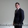 AlexKaplanPhoto-108-7532