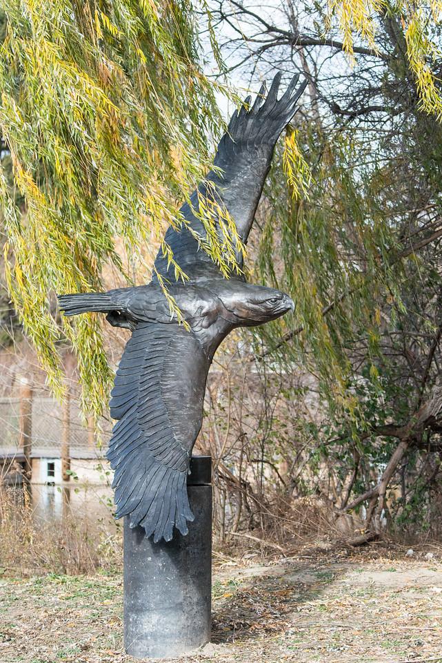 zoo 2014 -27