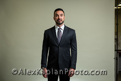 AlexKaplanPhoto-1- 5623