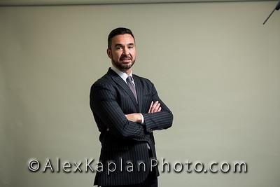 AlexKaplanPhoto-23- 5645