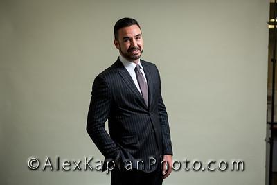AlexKaplanPhoto-13- 5635