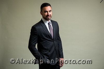 AlexKaplanPhoto-16- 5638