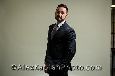 AlexKaplanPhoto-28- 5650