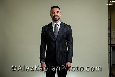 AlexKaplanPhoto-8- 5630