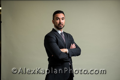 AlexKaplanPhoto-20- 5642