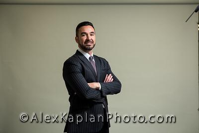 AlexKaplanPhoto-26- 5648