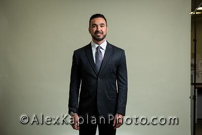 AlexKaplanPhoto-3- 5625