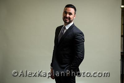 AlexKaplanPhoto-30- 5652