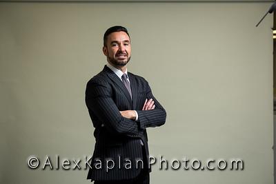 AlexKaplanPhoto-27- 5649