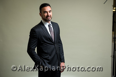 AlexKaplanPhoto-19- 5641