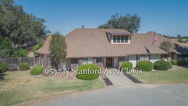 9547 N Stanford Ave, Clovis