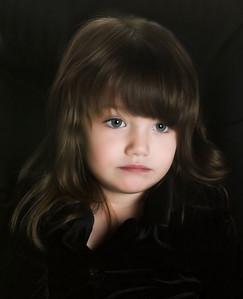 Beauty & Innocence...