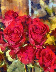 _5112953_DAP_Gogh2HD_11x14