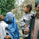 Afghnistan (2002)