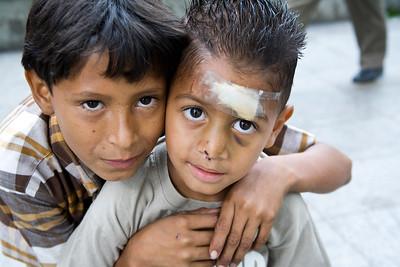 Venezuela, 2006