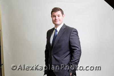 AlexKaplanPhoto-115- 27768