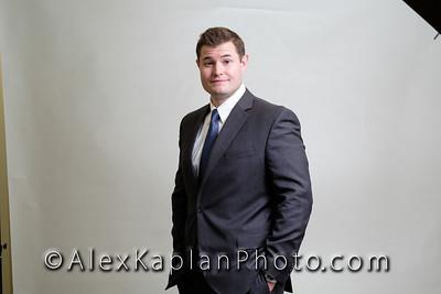 AlexKaplanPhoto-112- 27765