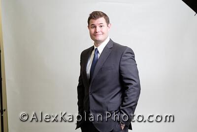 AlexKaplanPhoto-116- 27769