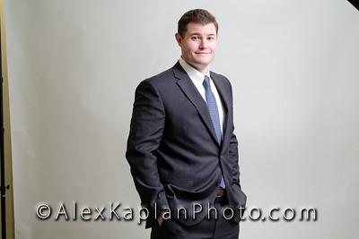 AlexKaplanPhoto-110- 27763