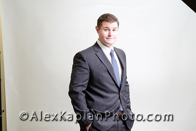 AlexKaplanPhoto-103- 27756