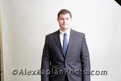 AlexKaplanPhoto-97- 27750