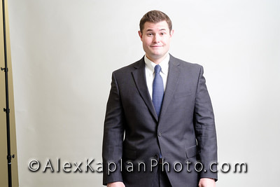 AlexKaplanPhoto-100- 27753