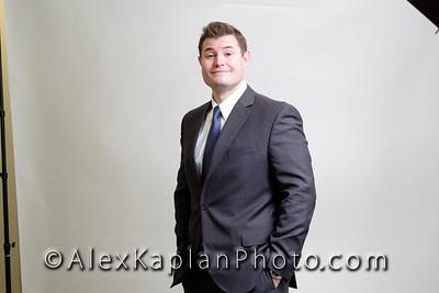 AlexKaplanPhoto-119- 27772