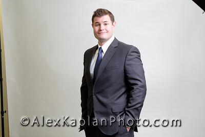 AlexKaplanPhoto-121- 27774