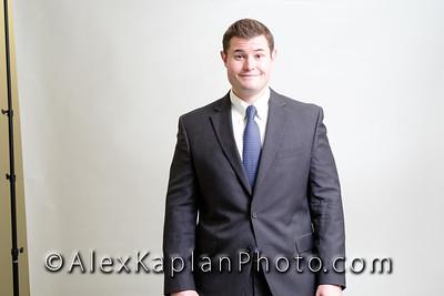 AlexKaplanPhoto-101- 27754