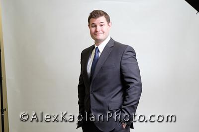 AlexKaplanPhoto-118- 27771