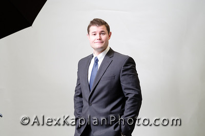 AlexKaplanPhoto-124- 27777