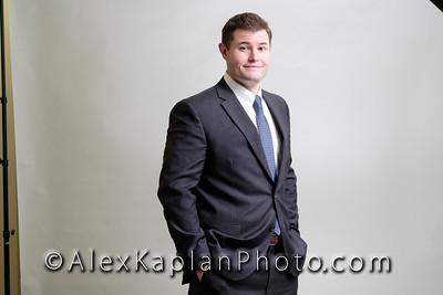 AlexKaplanPhoto-109- 27762