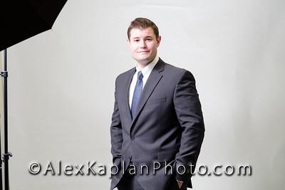 AlexKaplanPhoto-126- 27779