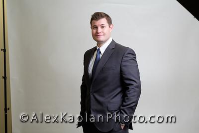 AlexKaplanPhoto-111- 27764