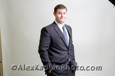 AlexKaplanPhoto-105- 27758
