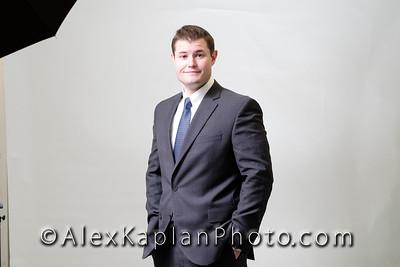 AlexKaplanPhoto-123- 27776