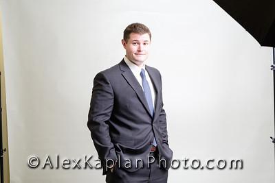 AlexKaplanPhoto-102- 27755