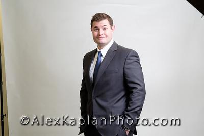 AlexKaplanPhoto-117- 27770
