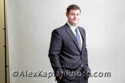 AlexKaplanPhoto-107- 27760