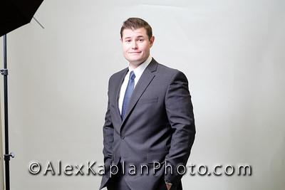 AlexKaplanPhoto-122- 27775