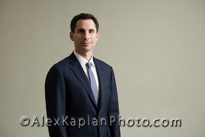 AlexKaplanPhoto-10- 2745