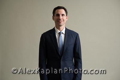 AlexKaplanPhoto-2- 2737
