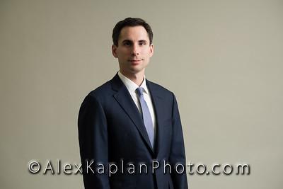 AlexKaplanPhoto-9- 2744