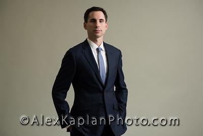 AlexKaplanPhoto-27- 2763